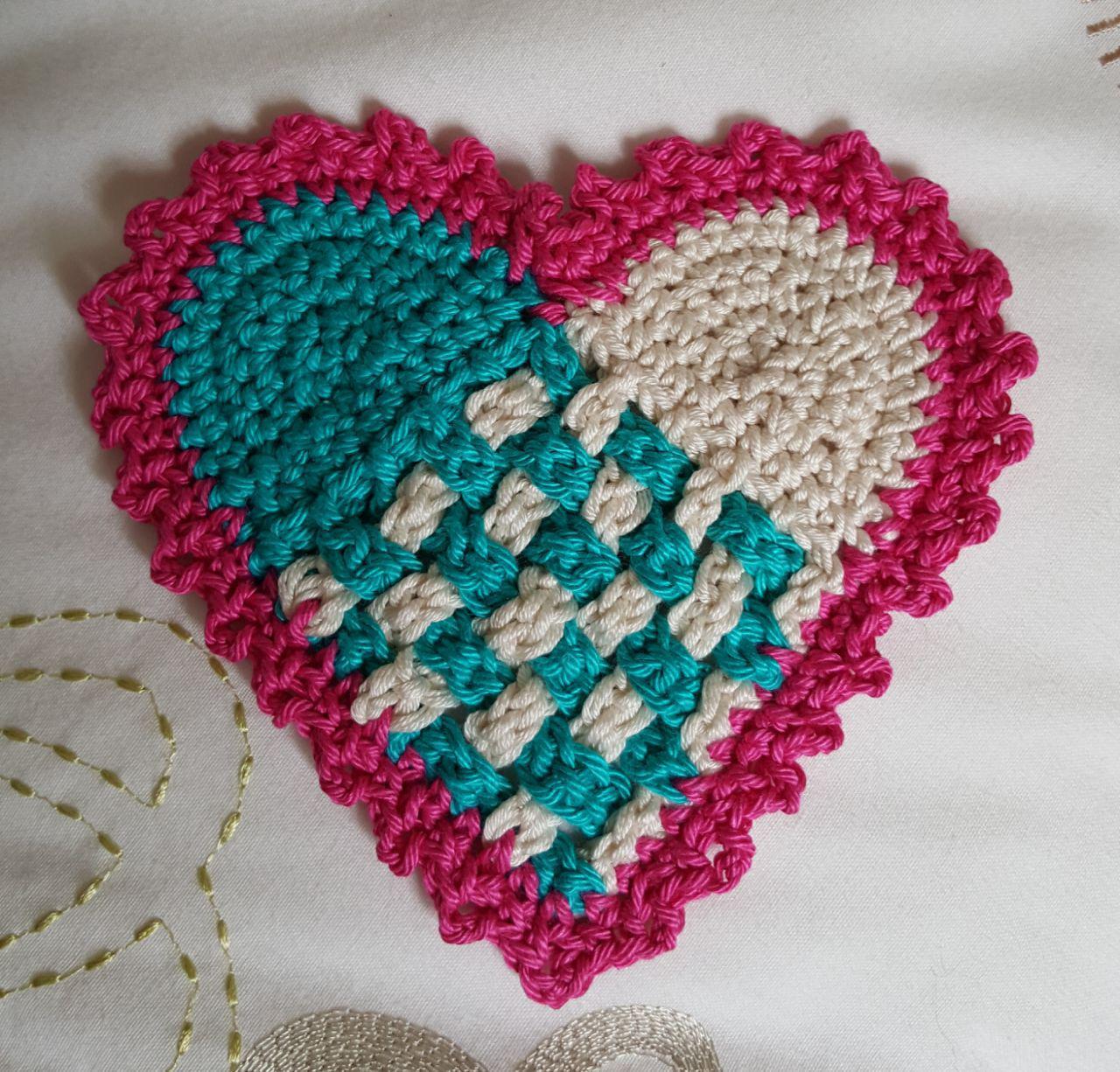 Scandinavian Heart Pattern – Fizzy Petal's Crochet Chronicles